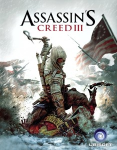Assassin's_Creed_III_Cover